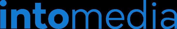 intomediagroup